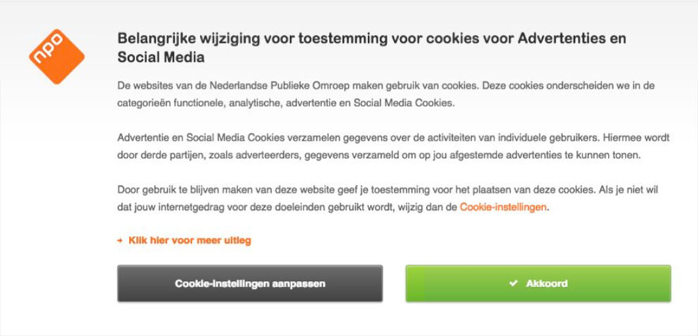 npo-cookie-notification