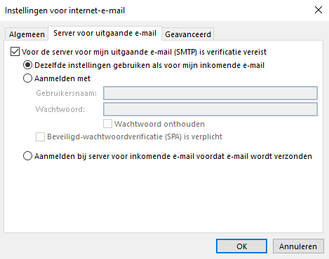outlook-screenshot-2