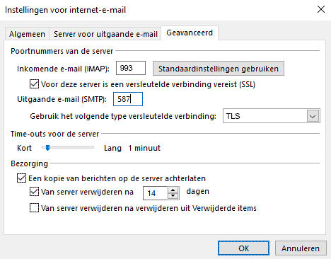 outlook-screenshot-3